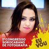 Priscilla Machado