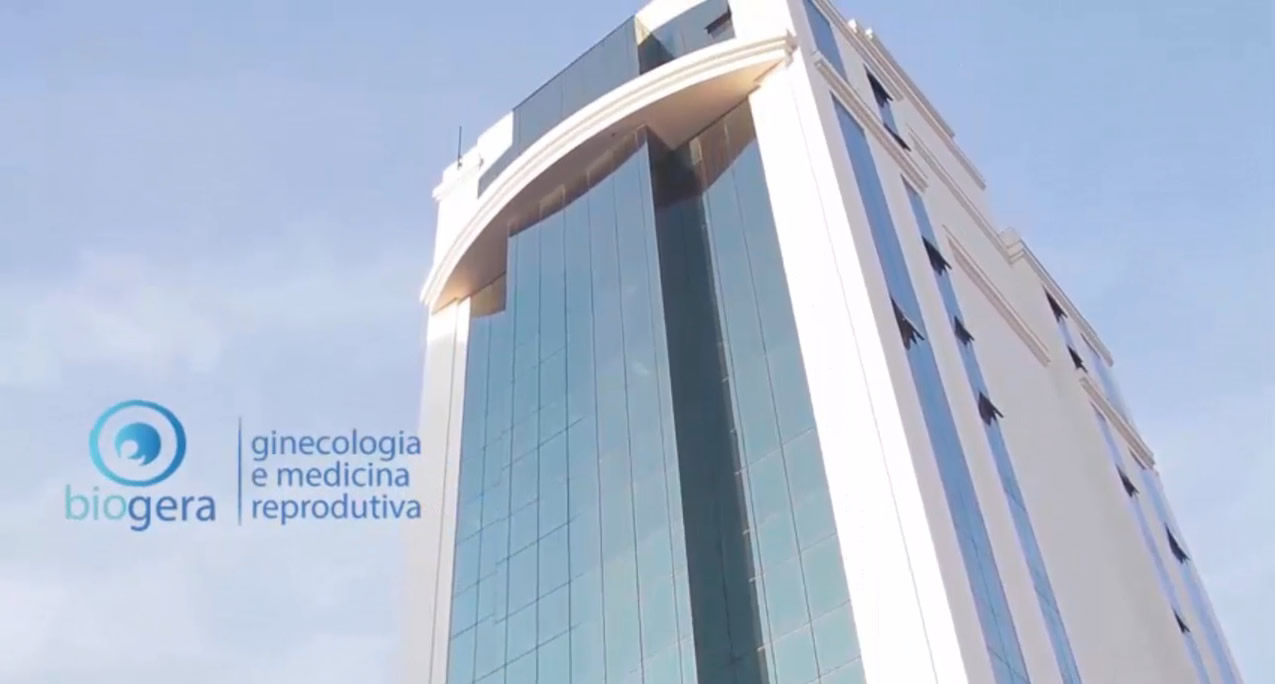 Clínica Dra. Carolina Haddad – Biogera